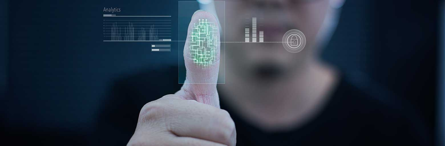 Shared-Biometric-Matching-System-(sBMS)