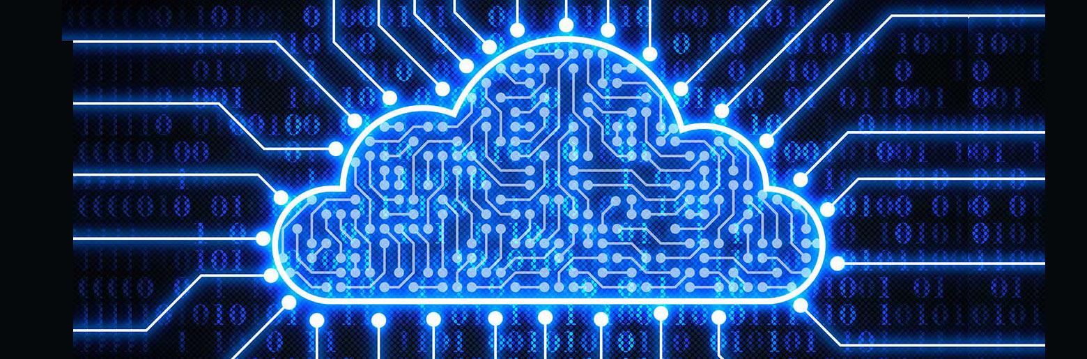 Migration-Cloud