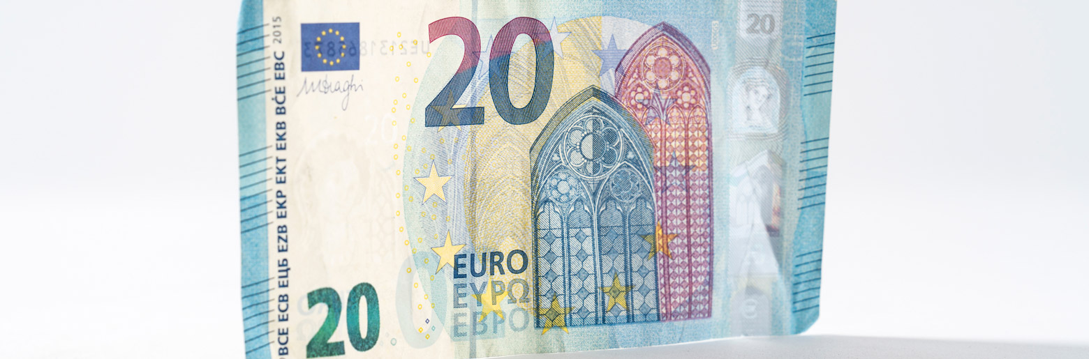 single euro payment