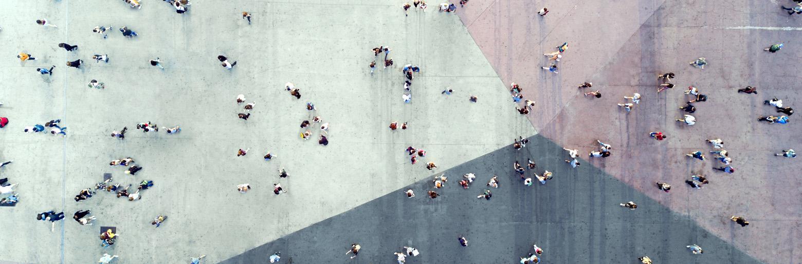 Baromètre Digital Gouv' 2019 - Sopra Steria