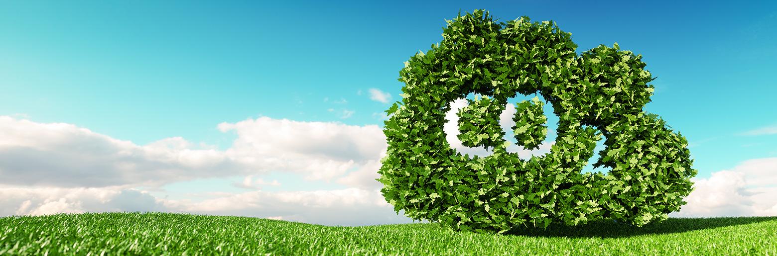 Sopra Steria s'engage à atteindre « zéro émission nette » en 2028 et accélère ses actions en faveur du climat