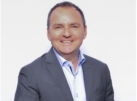 Didier Le Guirriec