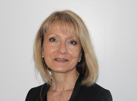 Hélène Badosa