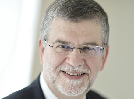 Jean-Bernard Rampini