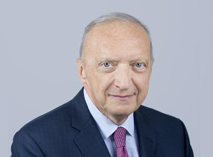 Jean-François Sammarcelli