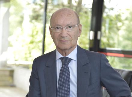 Pierre Pasquier