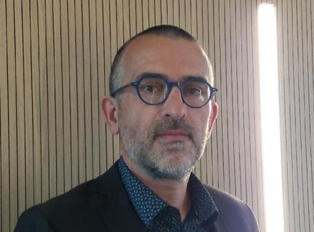 René-Louis Gaignard