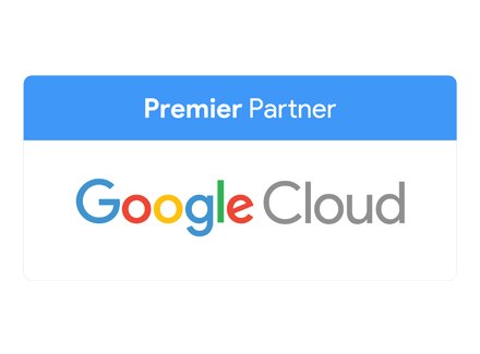 Google-Cloud-Premier-Partner