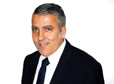 José Manuel Pie Magri