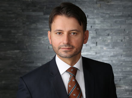 Kris Steinberg