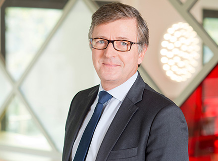 Philippe Armandon