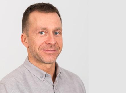Torbjørn Sitre