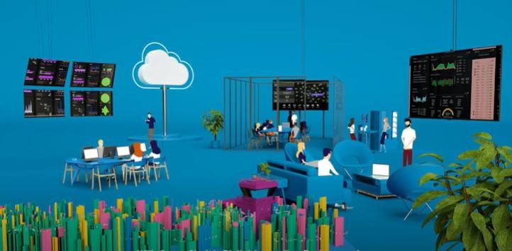Digital Innovation Factory