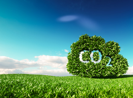 "Sopra Steria commits itself to achieving ""net zero"" emissions in 2028"