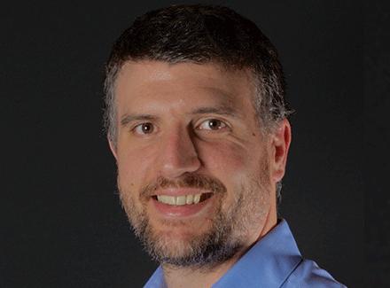 David Elmalem