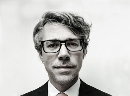 Dirk Tangemann