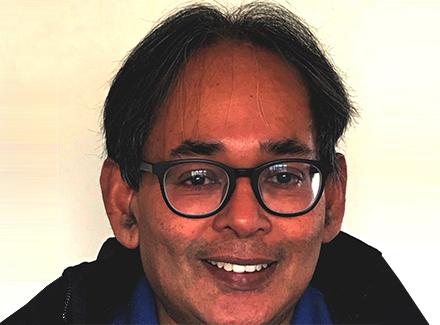 Siva Niranjan